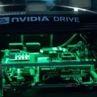 "AI进入""快车道"",汽车科技加速发展"