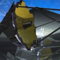 全新望远镜上线,天文学家向AI星系追踪时代迈进