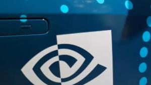 NVIDIA宣布CUDA支持Arm,开辟实现百万兆级超算的新途径