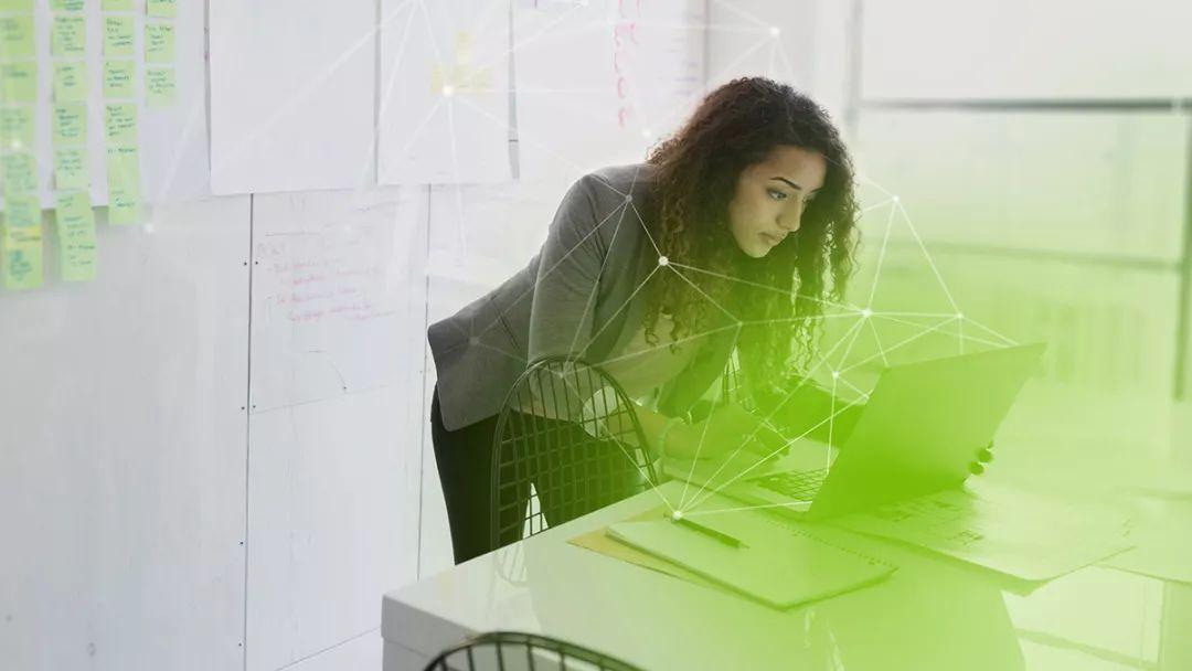 NVIDIA虚拟GPU提升IT应用效率,开启海事大学教育桌面云新视界