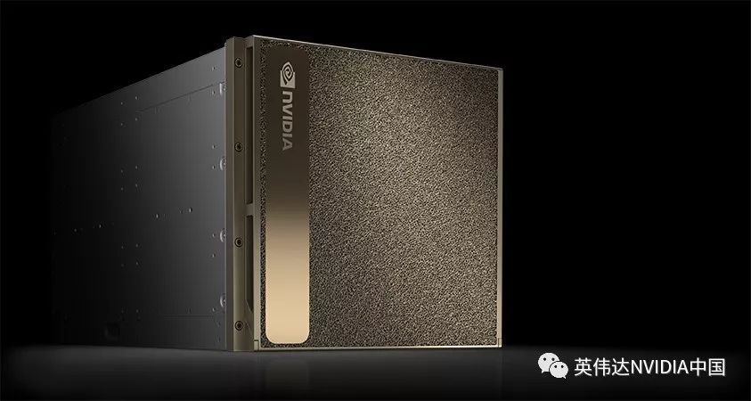 "Computex 2019   NVIDIA荣膺两大""Best Choice""奖项"