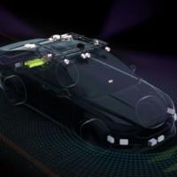 自动驾驶汽车如何做决策?