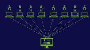 第22讲 | 利用GPU虚拟化技术搭建易用可扩展的深度学习环境