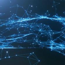 NVIDIA成立技术中心,推进英国各地人工智能研究