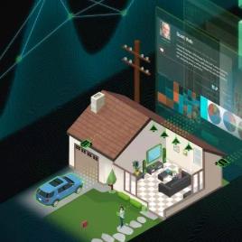 从5V到5G:通信和其它行业是如何部署AI的?