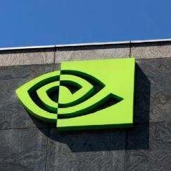 NVIDIA发布2020财年第二季度财务报告