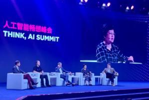 MWC 2019 | AI赋能电信,展现5G时代的GPU引擎加速