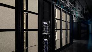 NVIDIA打破八项AI性能纪录