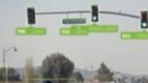 自动驾驶汽车如何做决策