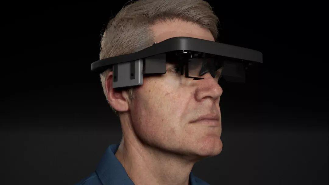 SIGGRAPH 19 | NVIDIA Research突破性进展为多领域提供更多可能性