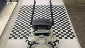 "NVIDIA为哈工大首届桌壶球AI挑战赛提供""机器人大脑"""