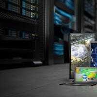 IDC:NVIDIA vGPU为企业带来性能加速和VDI体验提升(附下载)