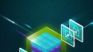 NVIDIA vComputeServer首次将GPU虚拟化引入AI、深度学习和数据科学