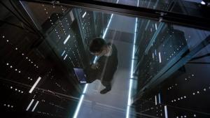 """NVIDIA RTX将""""一站式""""解决方案进行到底"""