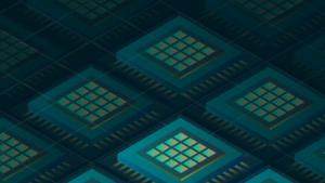 ZILLIZ用 NVIDIA GPU打造新一代海量非结构信息搜索引擎