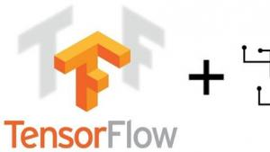 TensorFlow 2.0现已上线,与TensorRT集成更紧密