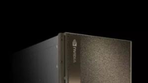 NVIDIA与UCSF人工智能放射中心展开合作