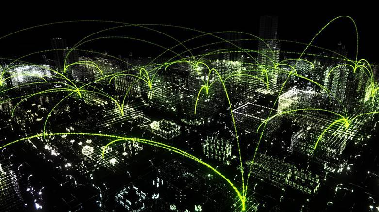 NVIDIA EGX超级计算平台借助企业级Kubernetes简化边缘AI部署