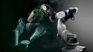 Jetson Nano问鼎边缘设备基准评测