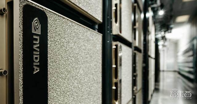 破局数据中心多节点扩展挑战!NVIDIA提出三类参考架构