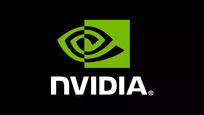 NVIDIA发布2020财年第三季度财务报告