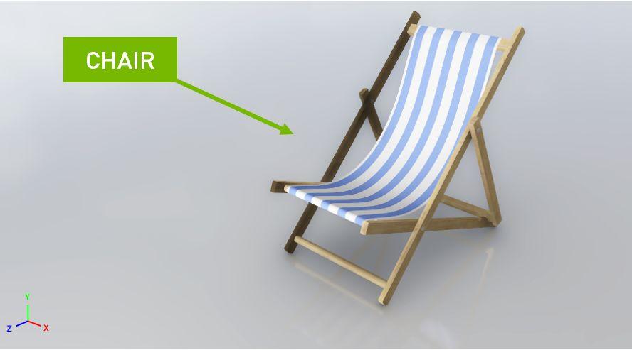 NVIDIA Kaolin PyTorch库让3D深度学习研究更简单