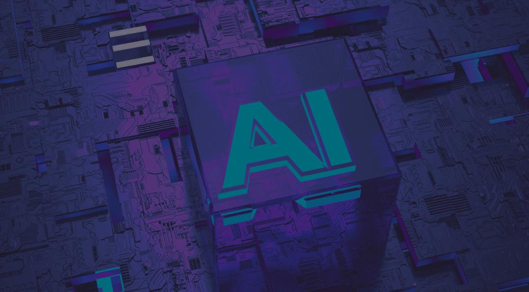 星云Clustar基于GPU打造智能交通预警系统