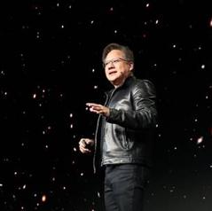 NVIDIA黄仁勋宣布为Arm提供GPU加速 全方位扩展高性能计算领域