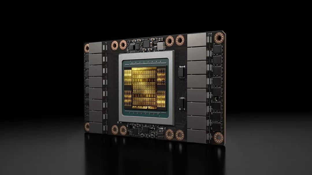 NVIDIA发布Microsoft Azure 云端可扩展型GPU加速超级计算机