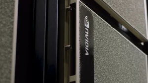 NVIDIA与合作伙伴一同为企业提供AI超级计算能力