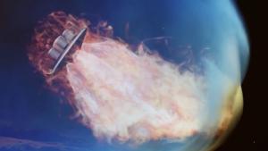 NASA如何使用GPU和3D可视化技术帮助人类登上火星