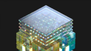 RSNA19 | NGC中容器化的医学影像软件为边缘提供AI