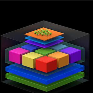 NVIDIA向交通运输行业开源其自动驾驶汽车深度神经网络