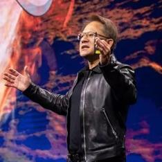 NVIDIA发布全新推理软件TensorRT 7 开创交互式会话AI新时代