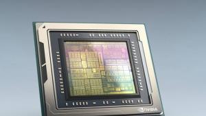 NVIDIA发布先进的软件定义自主机器平台DRIVE AGX Orin