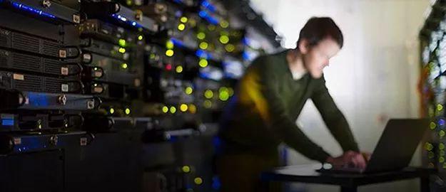 NVIDIA虚拟GPU解决方案:电视台高效制作高清节目的强助力