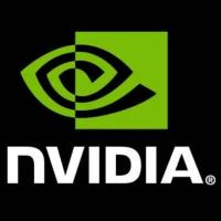NVIDIA 发布 2020 财年第四季度及全年财务报告
