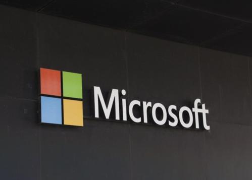 微软训练出全球最大Transformer语言模型——Turing-NLG