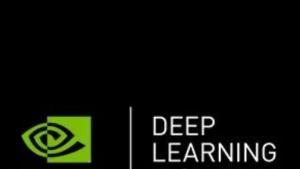 免费领 2000 个 NVIDIA DLI 实战课程!停课不停学 AI 技能练起来