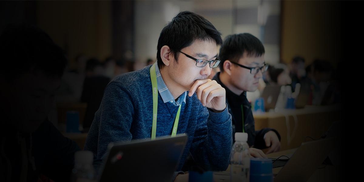 """最全AI线上课程包!NVIDIA GPU """"增强算力""""学习园地火速上线"""
