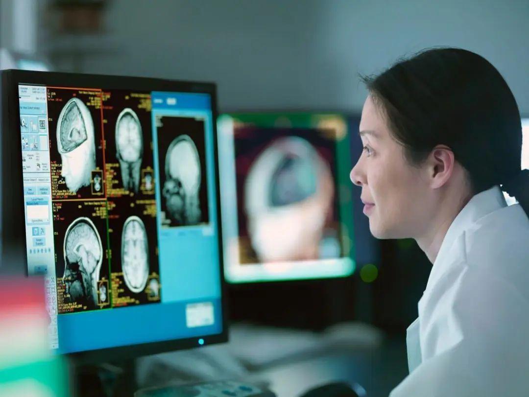 远程医疗,NVIDIA虚拟GPU打造就医新体验