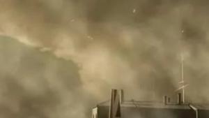 """搭载 NVIDIA Jetson 的""""五月花""""号无人驾驶船重新起航"""