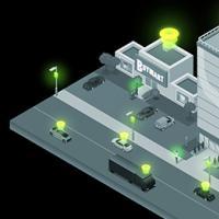 GPU如何助力发挥5G的全部潜能?【附下载】
