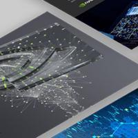 MLPerf推理性能挑战 NVIDIA 唯一一个提交全部五项测试结果