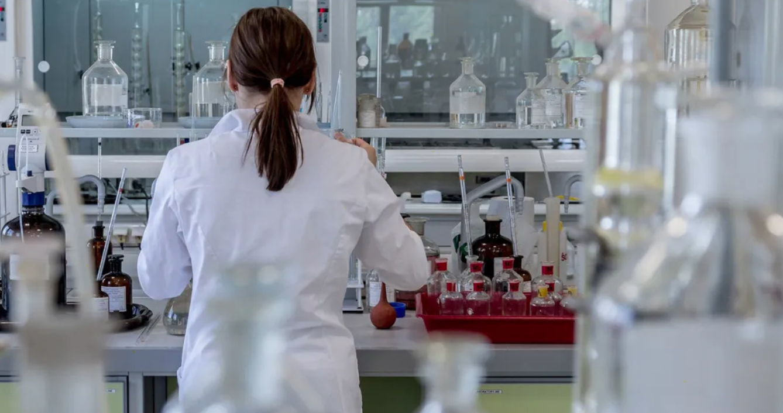 AI 帮助癌症患者匹配合适的临床试验