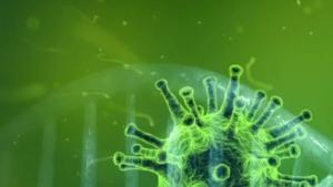NVIDIA为COVID-19研究人员免费提供基因组测序软件Parabricks