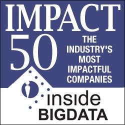 insideBIGDATA发布2020年第二季度IMPACT 50榜单,NVIDIA位列榜首!