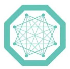 NVIDIA和伦敦国王学院发布MONAI开源AI框架,助力医疗研究