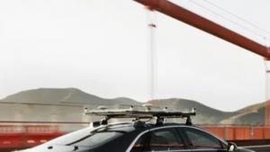 无需监督高效训练!NVIDIA助力Helm.ai简化自动驾驶开发流程