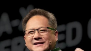 NVIDIA 首席执行官黄仁勋将于 5 月 14 日发表 GTC 2020 主题演讲